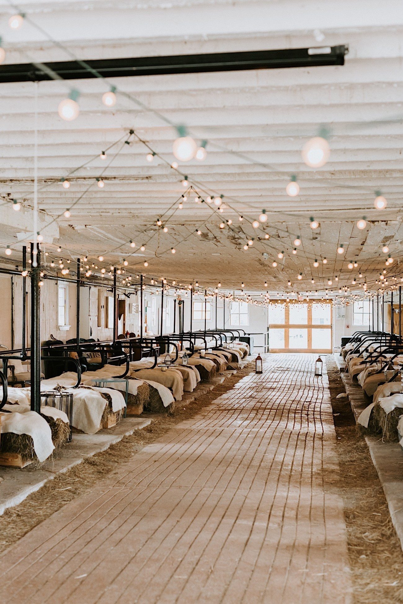 Gilbertsville Farmhouse Wedding Barn Inspiration Wedding Upstate New York Wedding Catskill Hudsonvalley Wedding 08