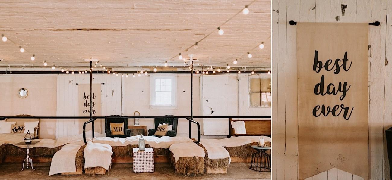 Gilbertsville Farmhouse Wedding Barn Inspiration Wedding Upstate New York Wedding Catskill Hudsonvalley Wedding 09