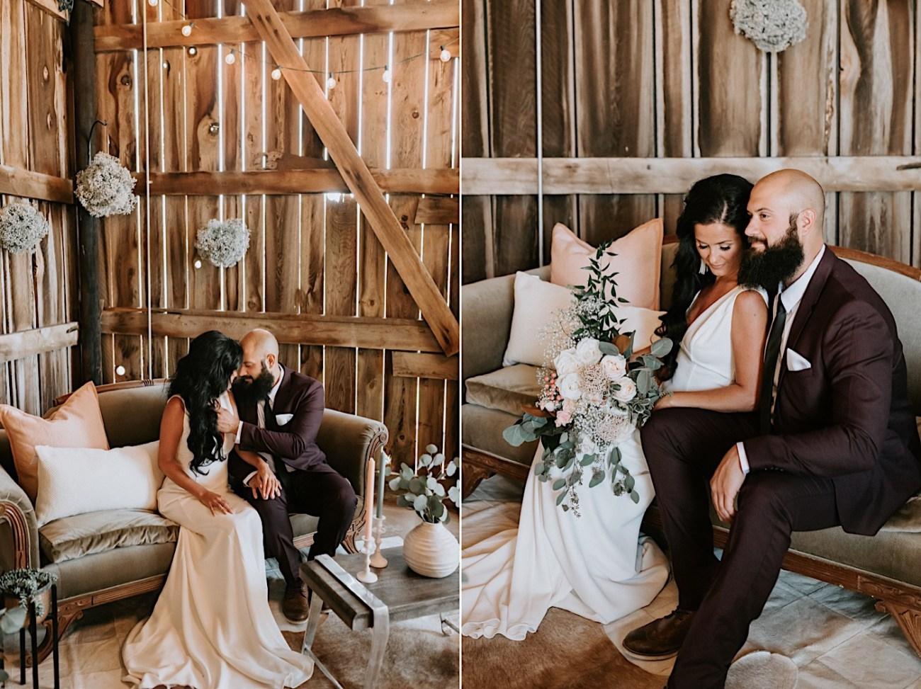 Gilbertsville Farmhouse Wedding Barn Inspiration Wedding Upstate New York Wedding Catskill Hudsonvalley Wedding 19