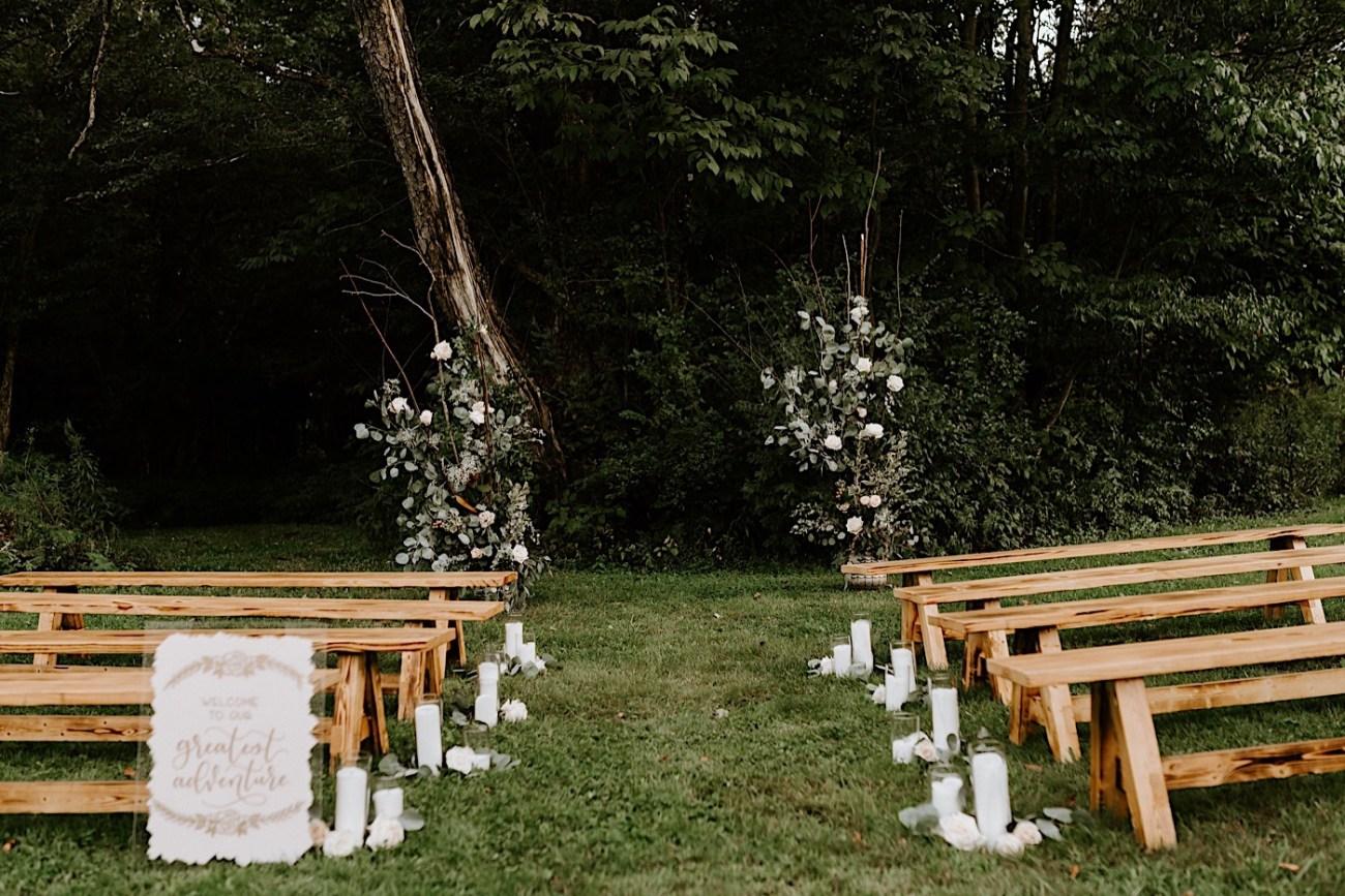 Gilbertsville Farmhouse Wedding Barn Inspiration Wedding Upstate New York Wedding Catskill Hudsonvalley Wedding 25
