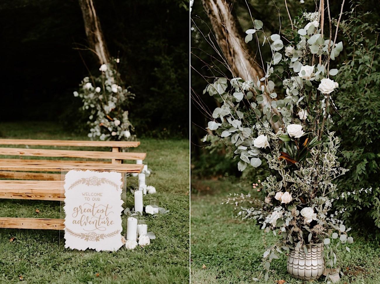 Gilbertsville Farmhouse Wedding Barn Inspiration Wedding Upstate New York Wedding Catskill Hudsonvalley Wedding 26