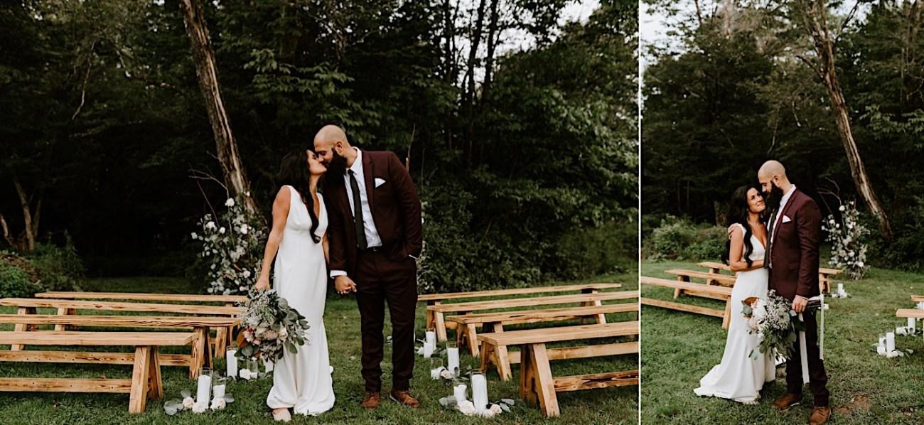 Gilbertsville Farmhouse Wedding Barn Inspiration Wedding Upstate New York Wedding Catskill Hudsonvalley Wedding 30