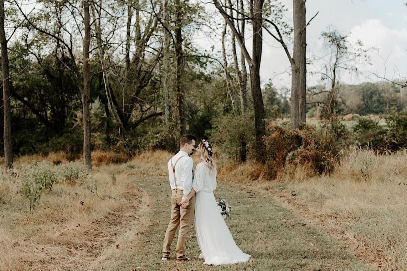 Woolverton Inn Elopement NJ Wedding Photographer Boho Wedding 010