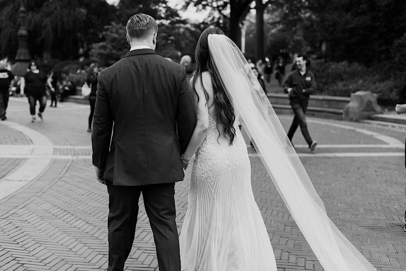 Central Park Wedding Photos Central Park Elopement NYC Wedding Photographer 21