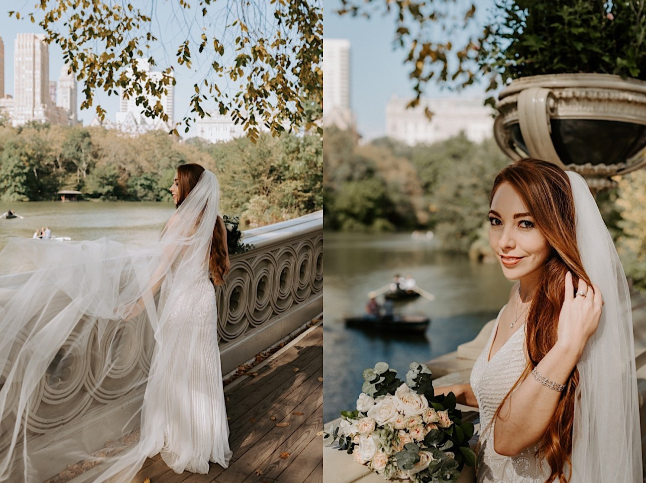 Central Park Wedding Photos Central Park Elopement NYC Wedding Photographer 25