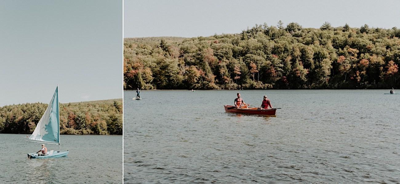 Destination Lakeside Wedding Mt Washington Wedding Outdoor Wedding Boston Wedding Photographer 007