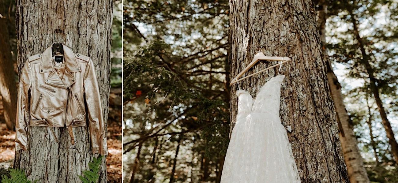 Destination Lakeside Wedding Mt Washington Wedding Outdoor Wedding Boston Wedding Photographer 013