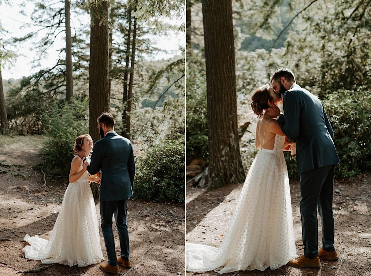 Destination Lakeside Wedding Mt Washington Wedding Outdoor Wedding Boston Wedding Photographer 027