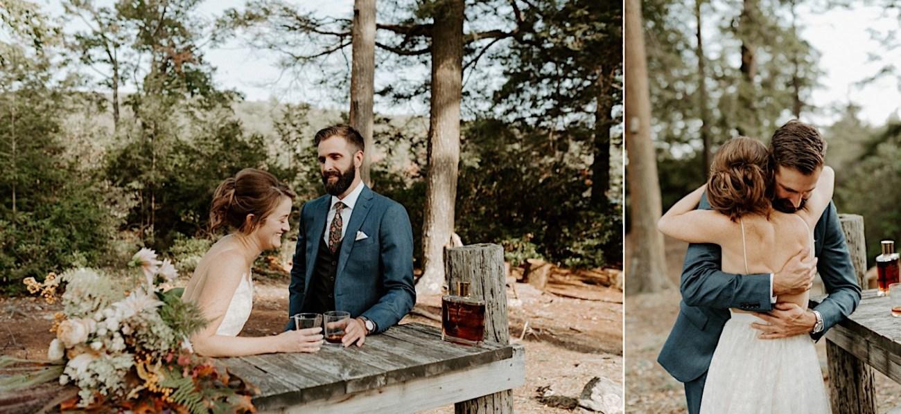 Destination Lakeside Wedding Mt Washington Wedding Outdoor Wedding Boston Wedding Photographer 029