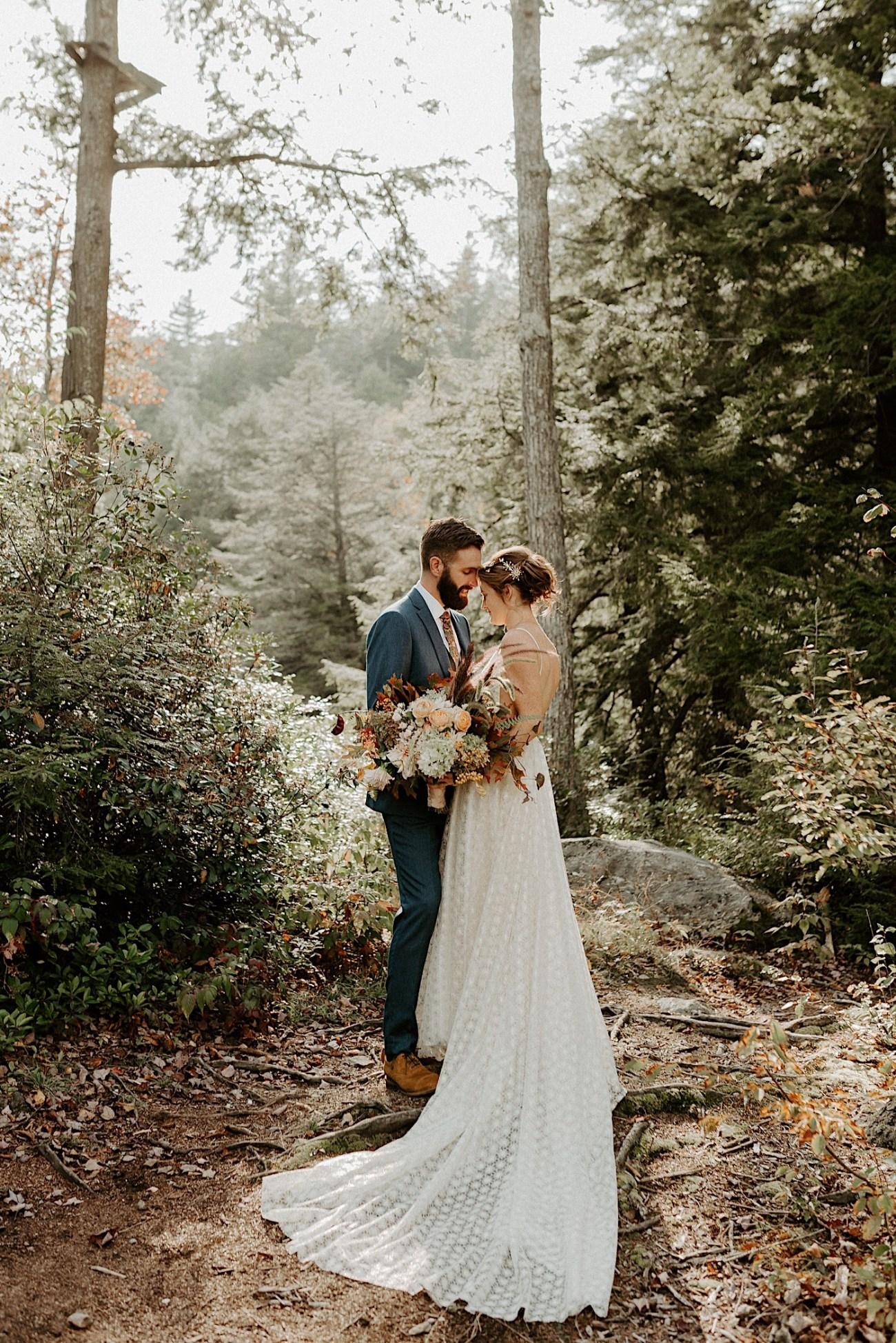 Destination Lakeside Wedding Mt Washington Wedding Outdoor Wedding Boston Wedding Photographer 031