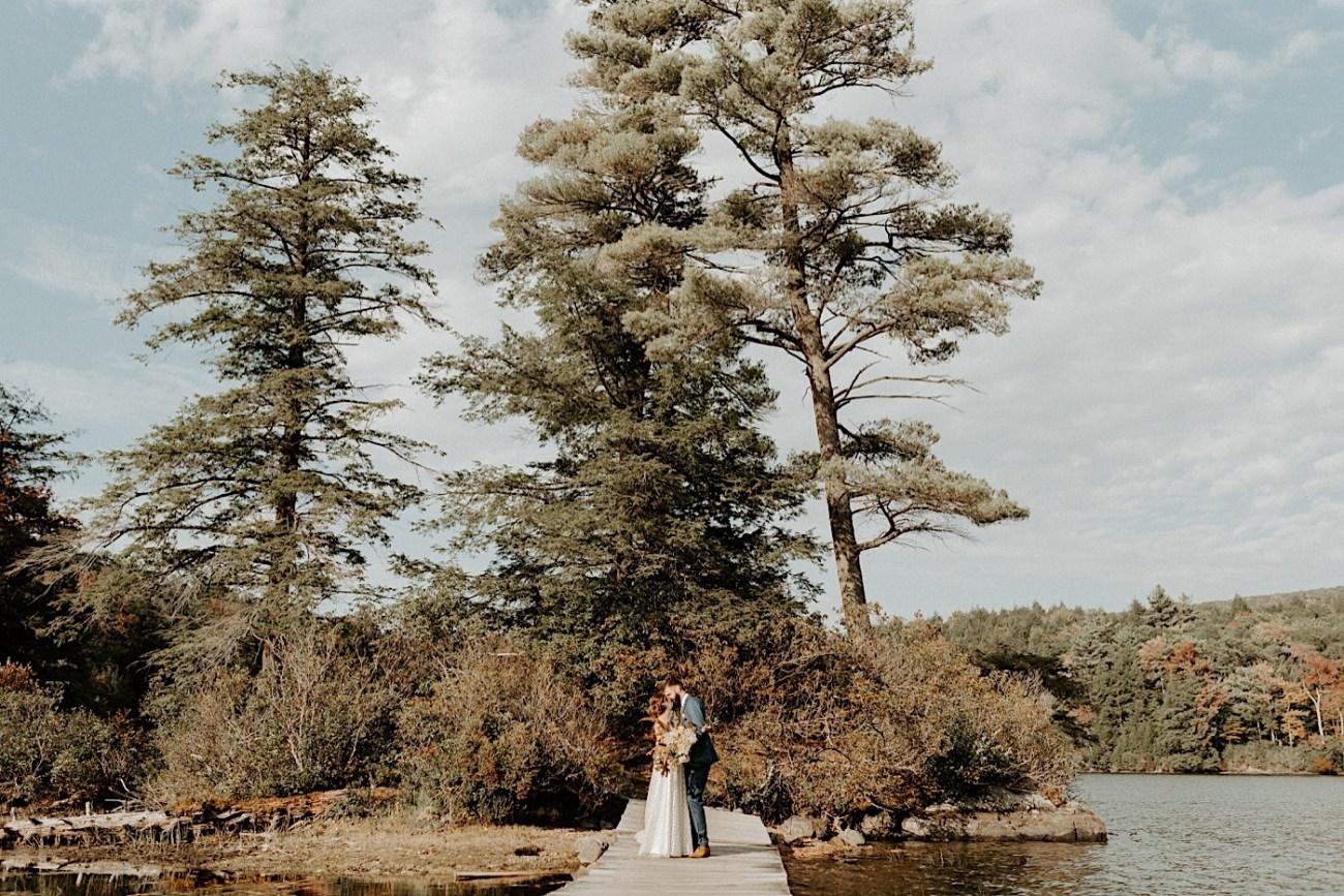 Destination Lakeside Wedding Mt Washington Wedding Outdoor Wedding Boston Wedding Photographer 041