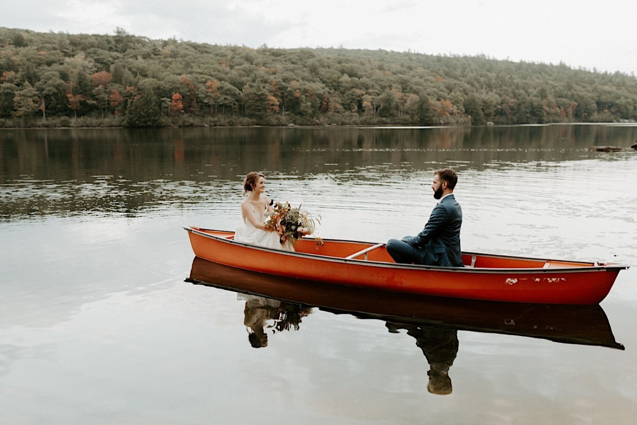 Destination Lakeside Wedding Mt Washington Wedding Outdoor Wedding Boston Wedding Photographer 049
