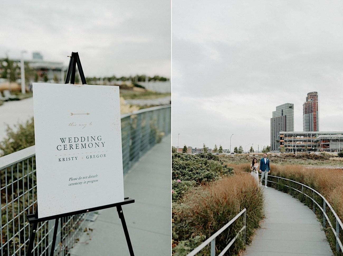 LIC Wedding Greenpoint Wedding LIC Elopement New York Wedding Photographer 044