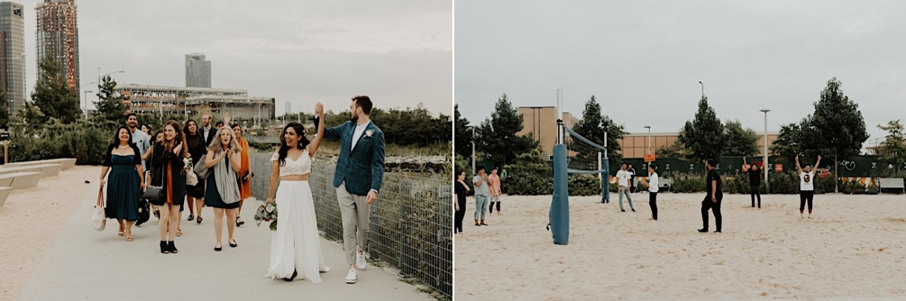 LIC Wedding Greenpoint Wedding LIC Elopement New York Wedding Photographer 058