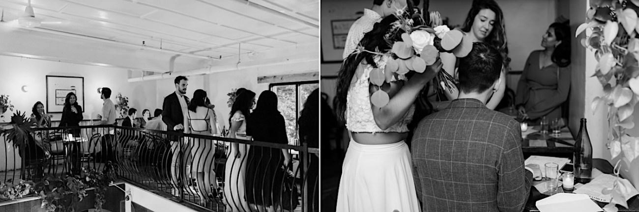 LIC Wedding Greenpoint Wedding LIC Elopement New York Wedding Photographer 068