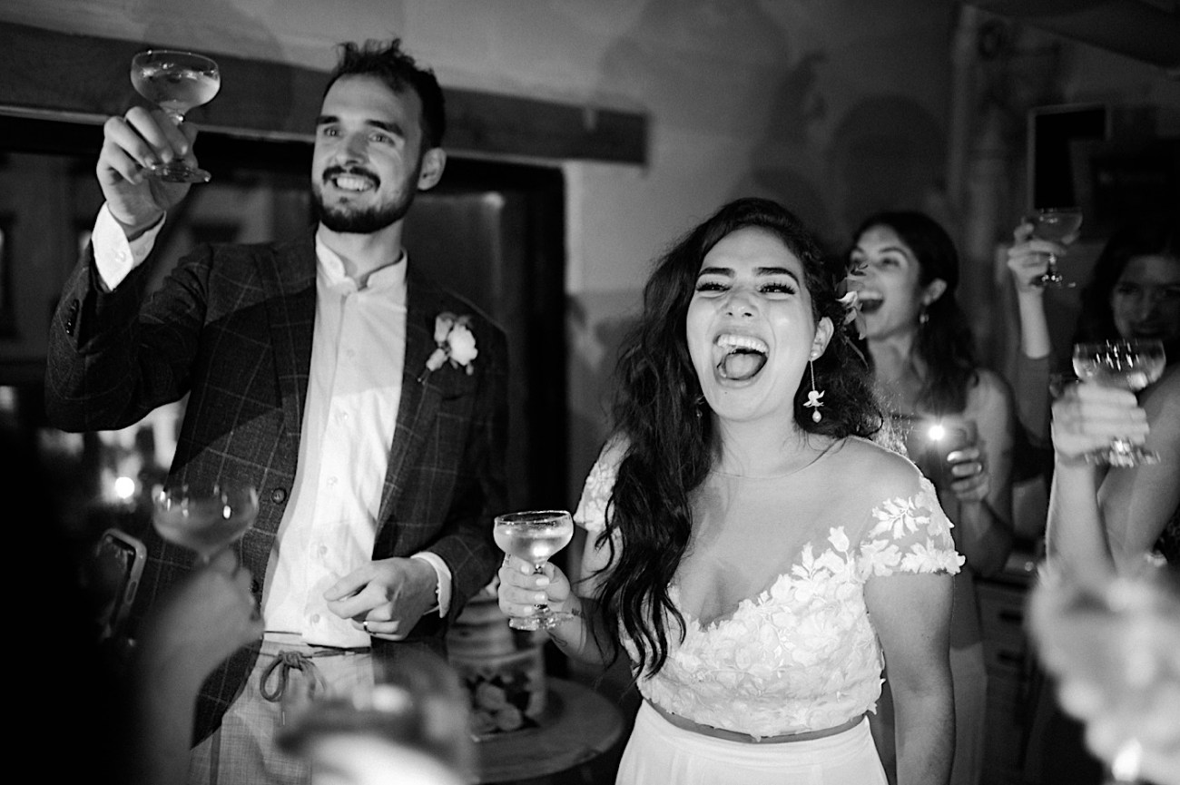 LIC Wedding Greenpoint Wedding LIC Elopement New York Wedding Photographer 073