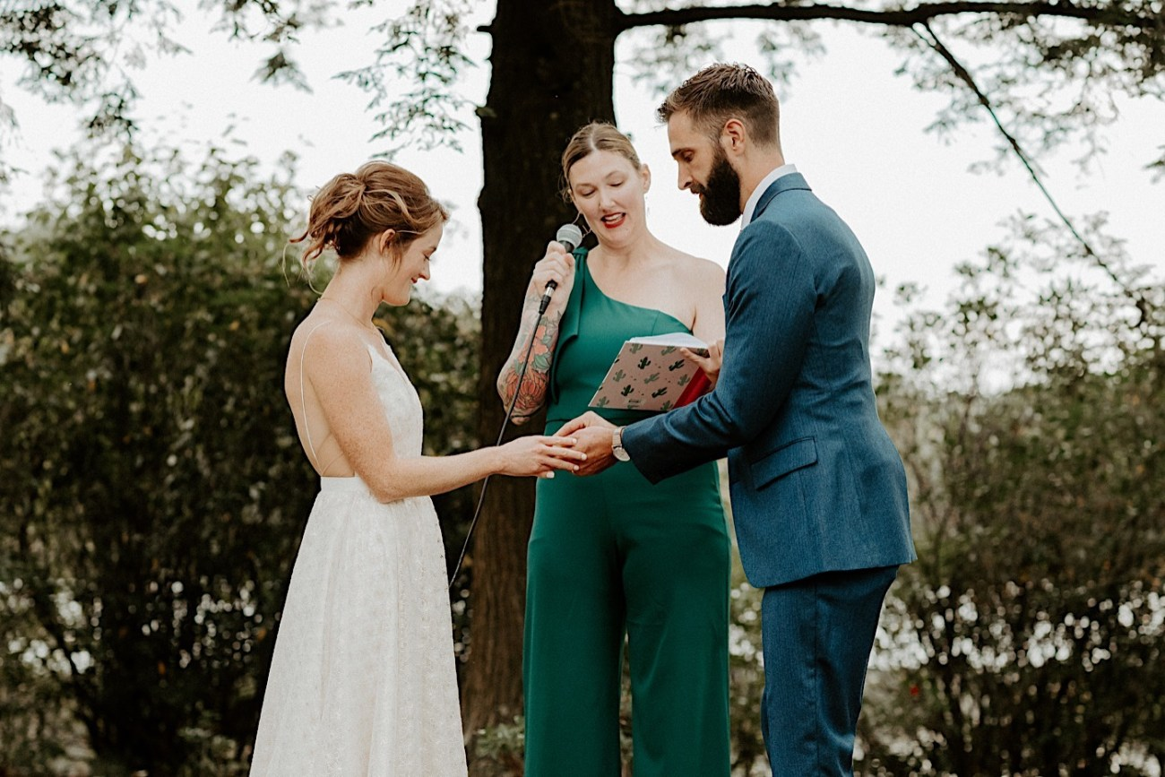 Massachusetts Wedding Photographer Boston Wedding Photographer Outdoor Mountain Wedding 066