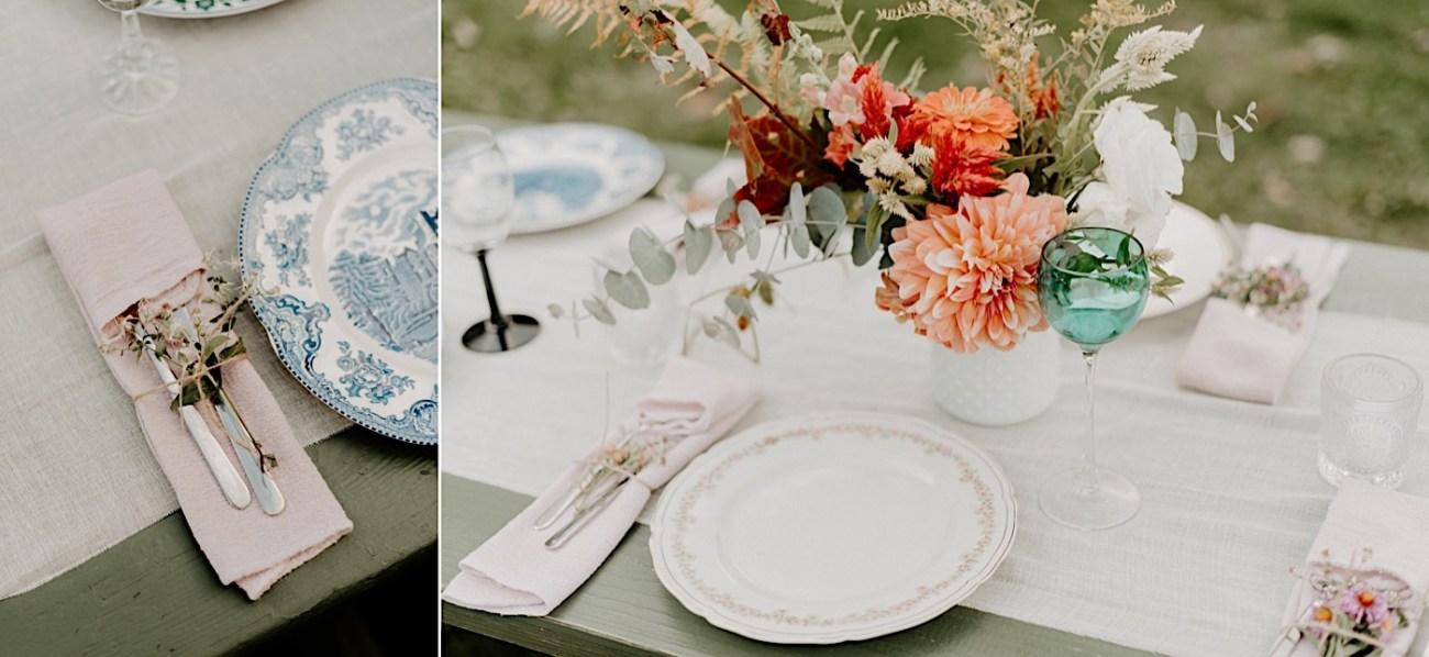 Massachusetts Wedding Photographer Boston Wedding Photographer Outdoor Mountain Wedding 077