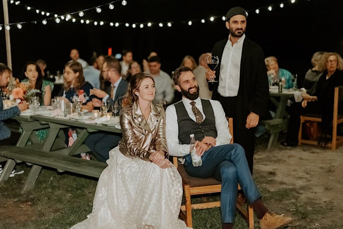 Massachusetts Wedding Photographer Boston Wedding Photographer Outdoor Mountain Wedding 090