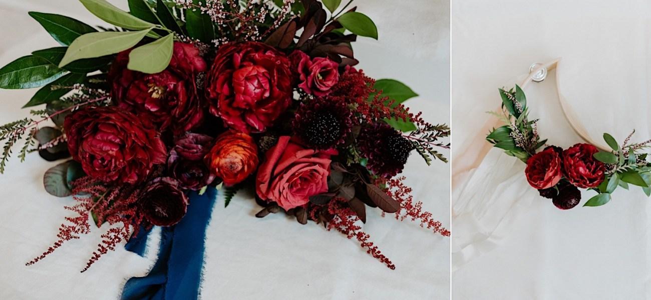 Boho Wedding New Jersey Wedding Photographer Princeton Wedding 04