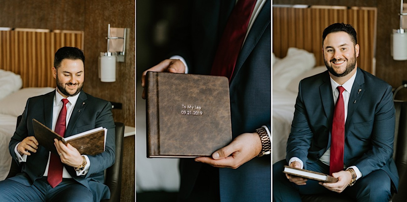 Boho Wedding New Jersey Wedding Photographer Princeton Wedding 13