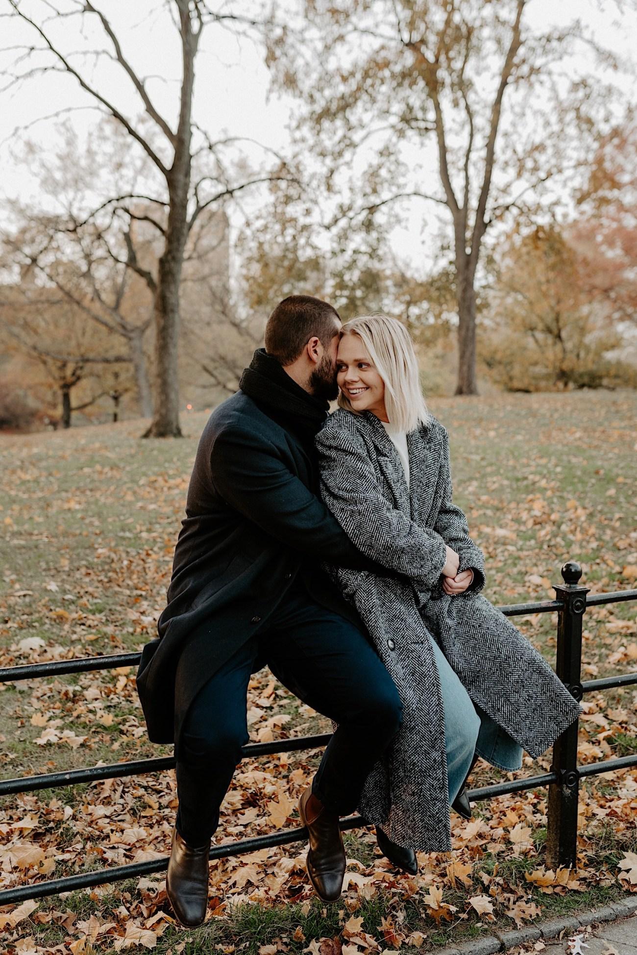 Central Park Engagement Photos Manhattan Engagement NYC Wedding Photographer 22