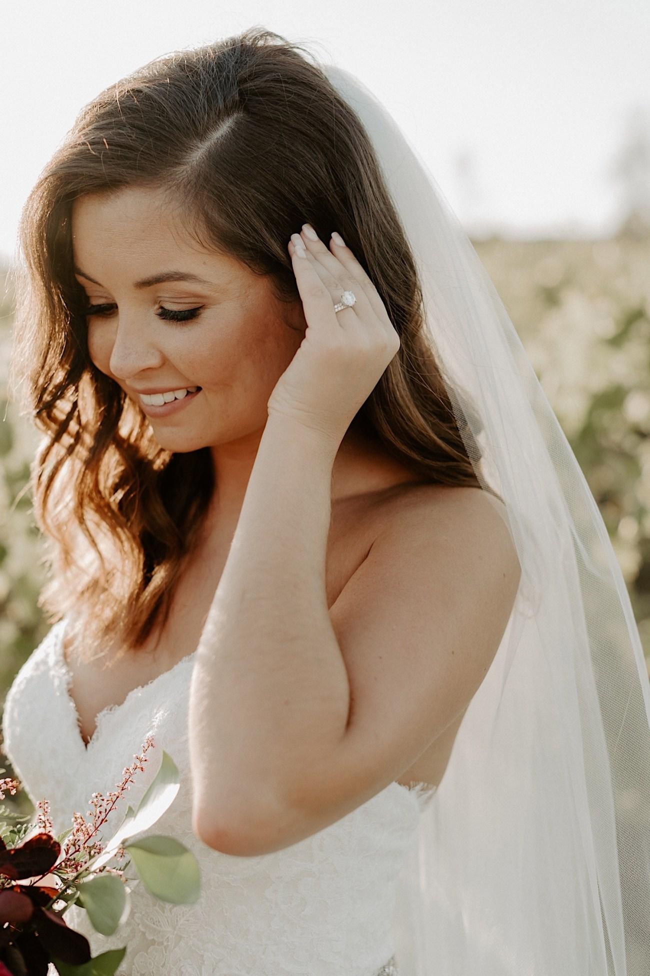 Hopewell Valley Vineyards Wedding New Jersey Wedding Photographer 22