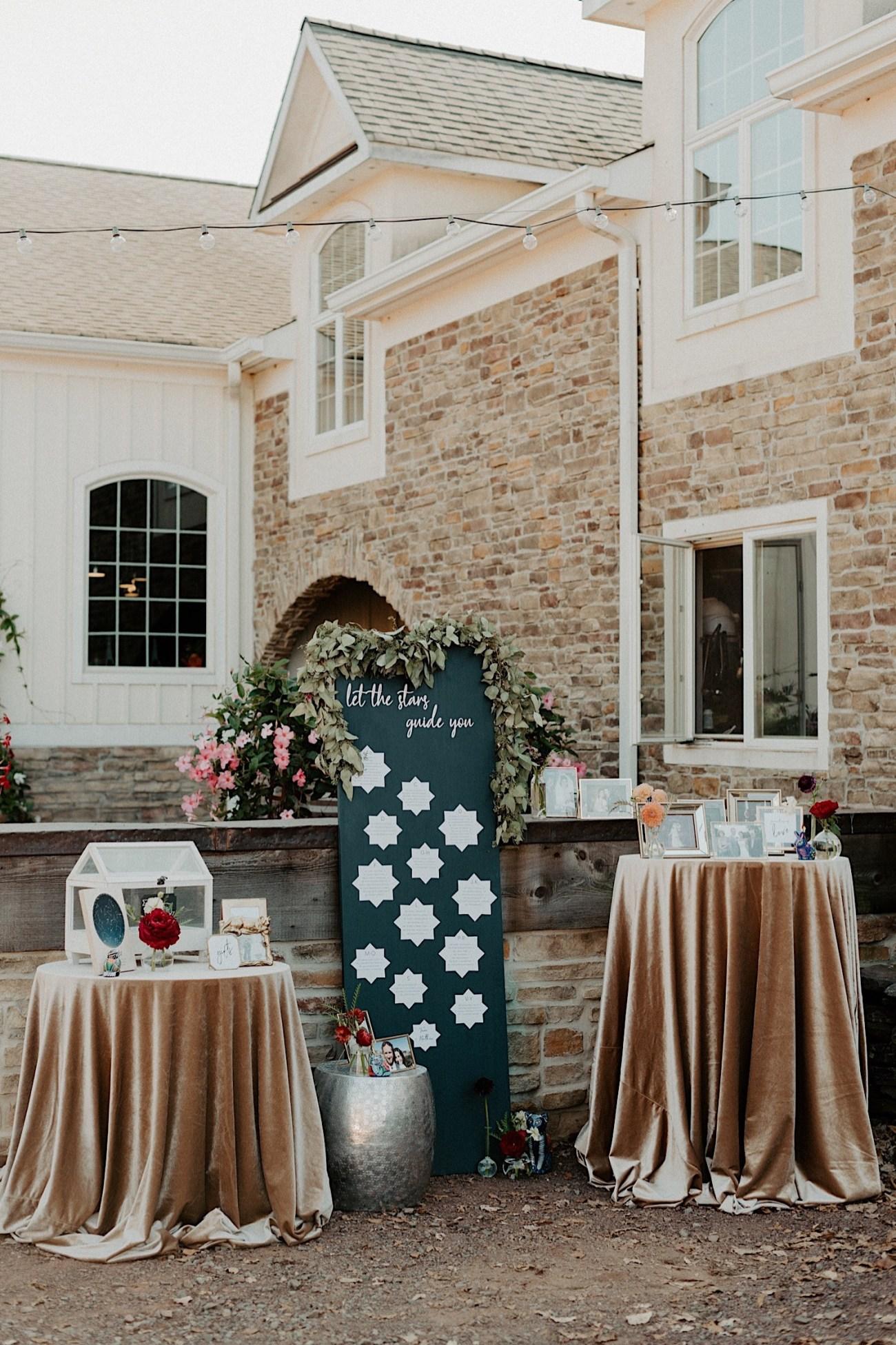 Hopewell Valley Vineyards Wedding New Jersey Wedding Photographer 26