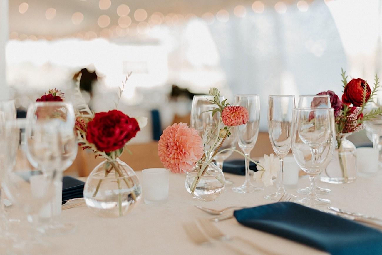 Hopewell Valley Vineyards Wedding New Jersey Wedding Photographer 36