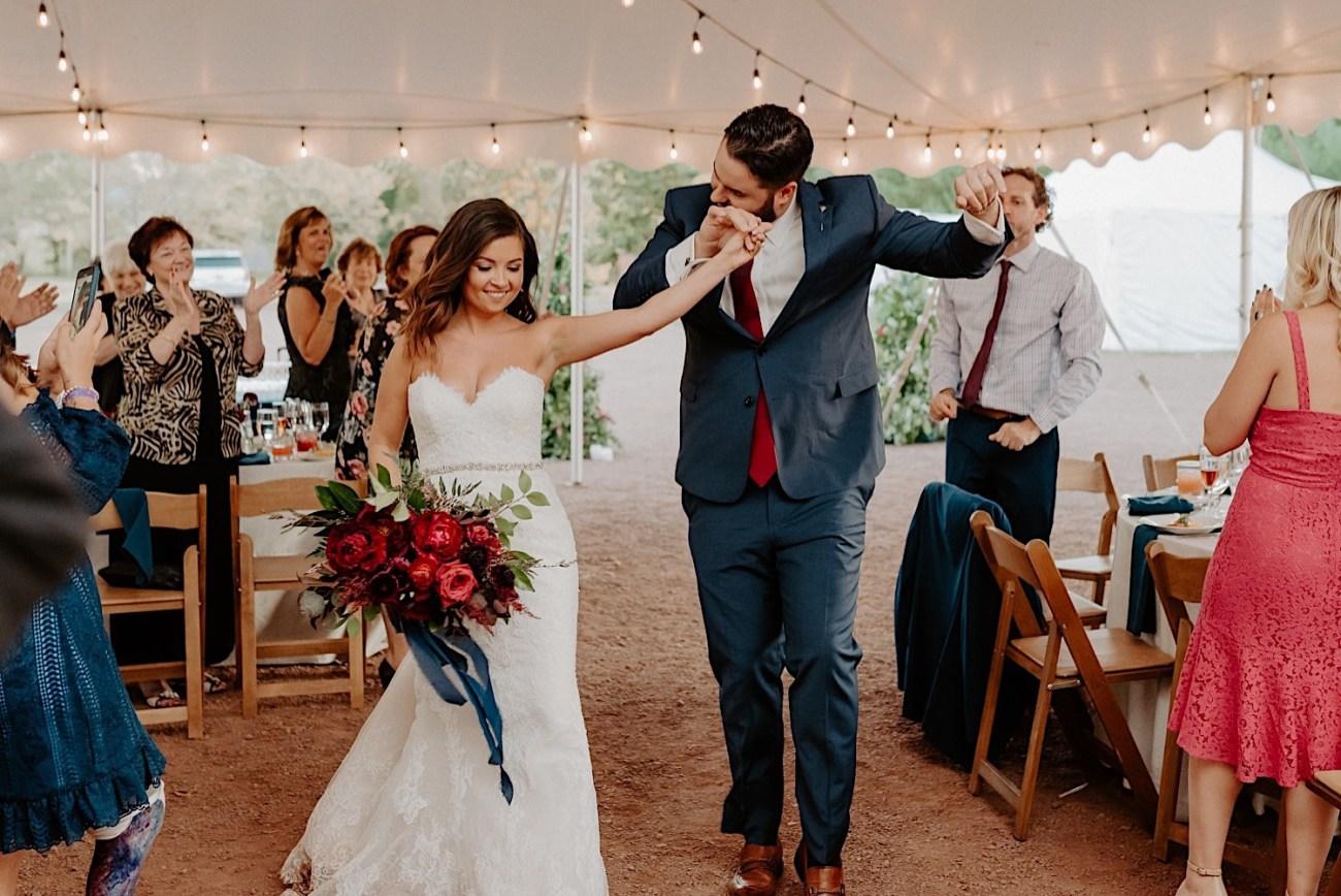 Hopewell Valley Vineyards Wedding New Jersey Wedding Photographer 40