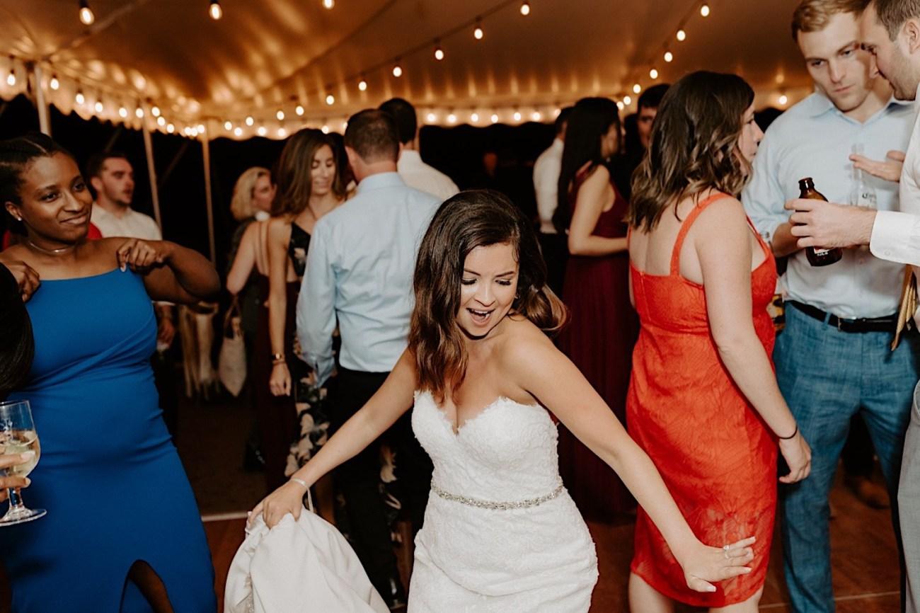 Hopewell Valley Vineyards Wedding New Jersey Wedding Photographer 47