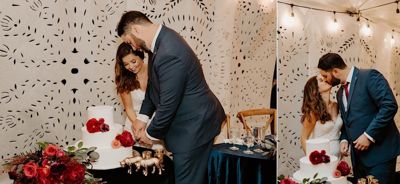 Hopewell Valley Vineyards Wedding New Jersey Wedding Photographer 51