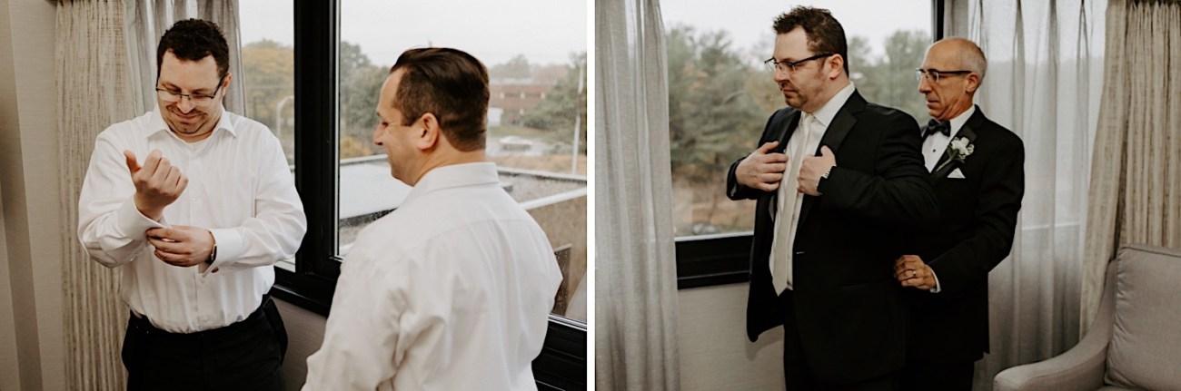 New Jersey Wedding Photographer NY Wedding Photographer Asbury Park Wedding Spring Lake NJ Wedding 13