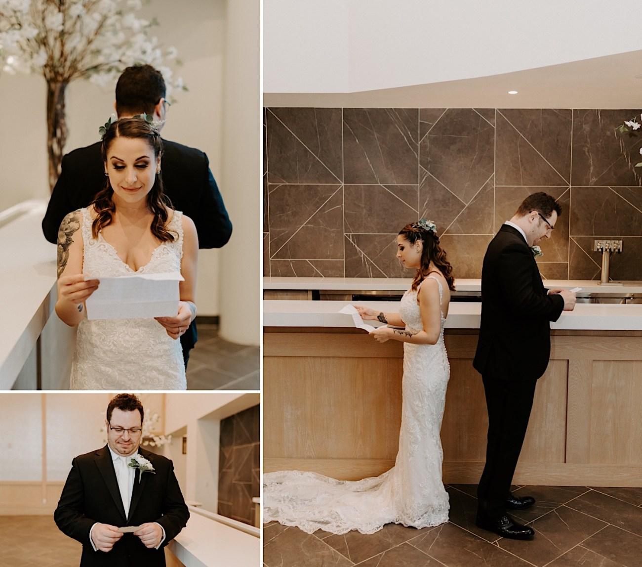 New Jersey Wedding Photographer NY Wedding Photographer Asbury Park Wedding Spring Lake NJ Wedding 15