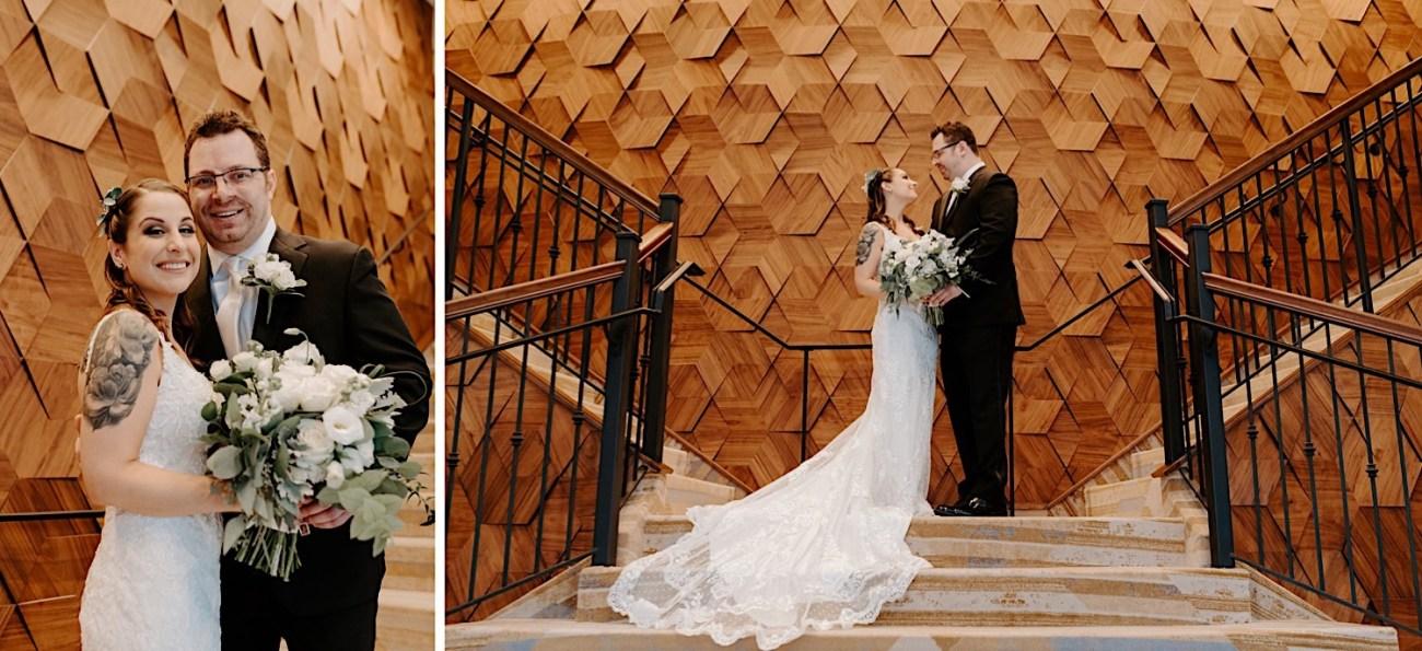 New Jersey Wedding Photographer NY Wedding Photographer Asbury Park Wedding Spring Lake NJ Wedding 18