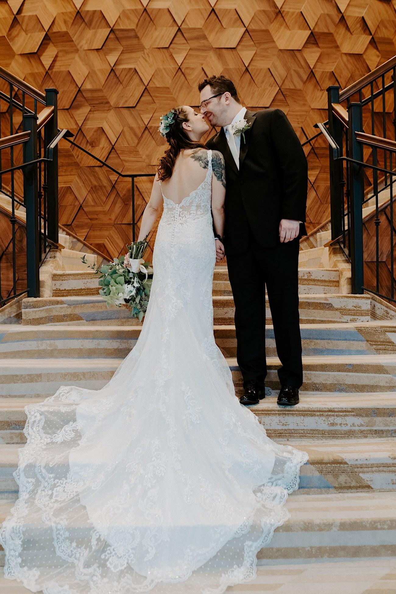 New Jersey Wedding Photographer NY Wedding Photographer Asbury Park Wedding Spring Lake NJ Wedding 19