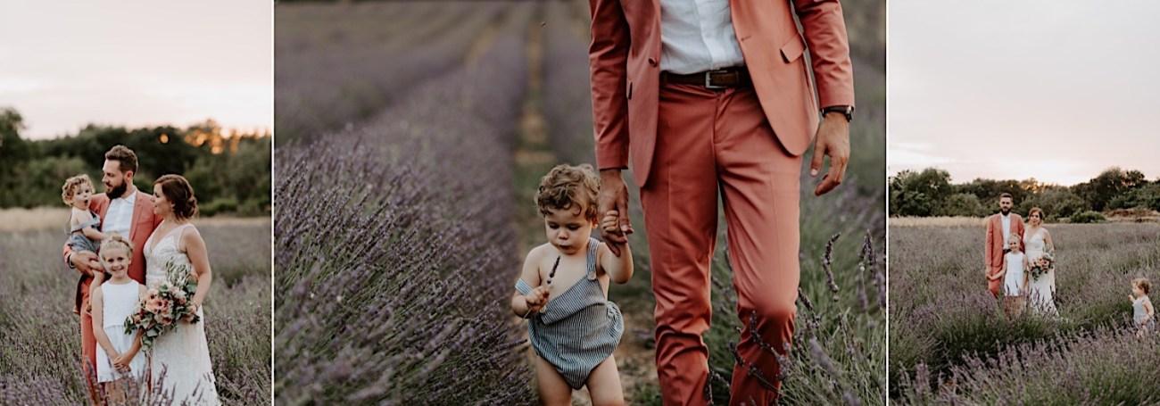 Terre Ugo Un Marriage En Provence Lavender Field Wedding French Wedding Provence Wedding Destination Wedding France Photographe De Marriage Provence France Anais Possamai Photography 32