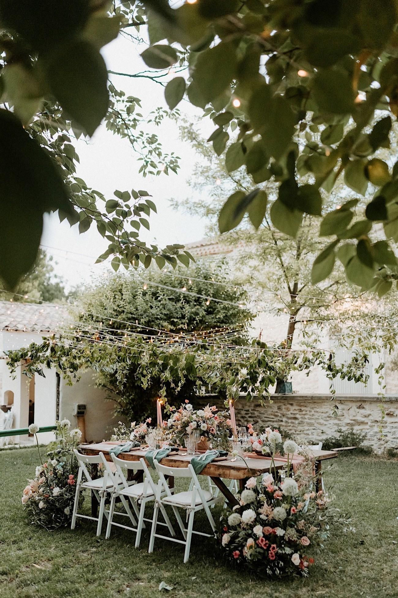 Terre Ugo Un Marriage En Provence Lavender Field Wedding French Wedding Provence Wedding Destination Wedding France Photographe De Marriage Provence France Anais Possamai Photography 34
