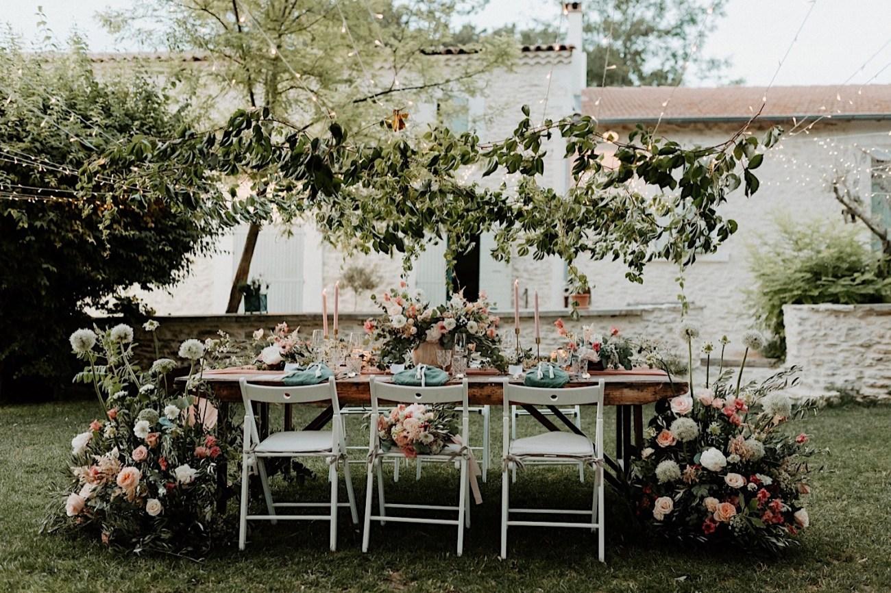 Terre Ugo Un Marriage En Provence Lavender Field Wedding French Wedding Provence Wedding Destination Wedding France Photographe De Marriage Provence France Anais Possamai Photography 35