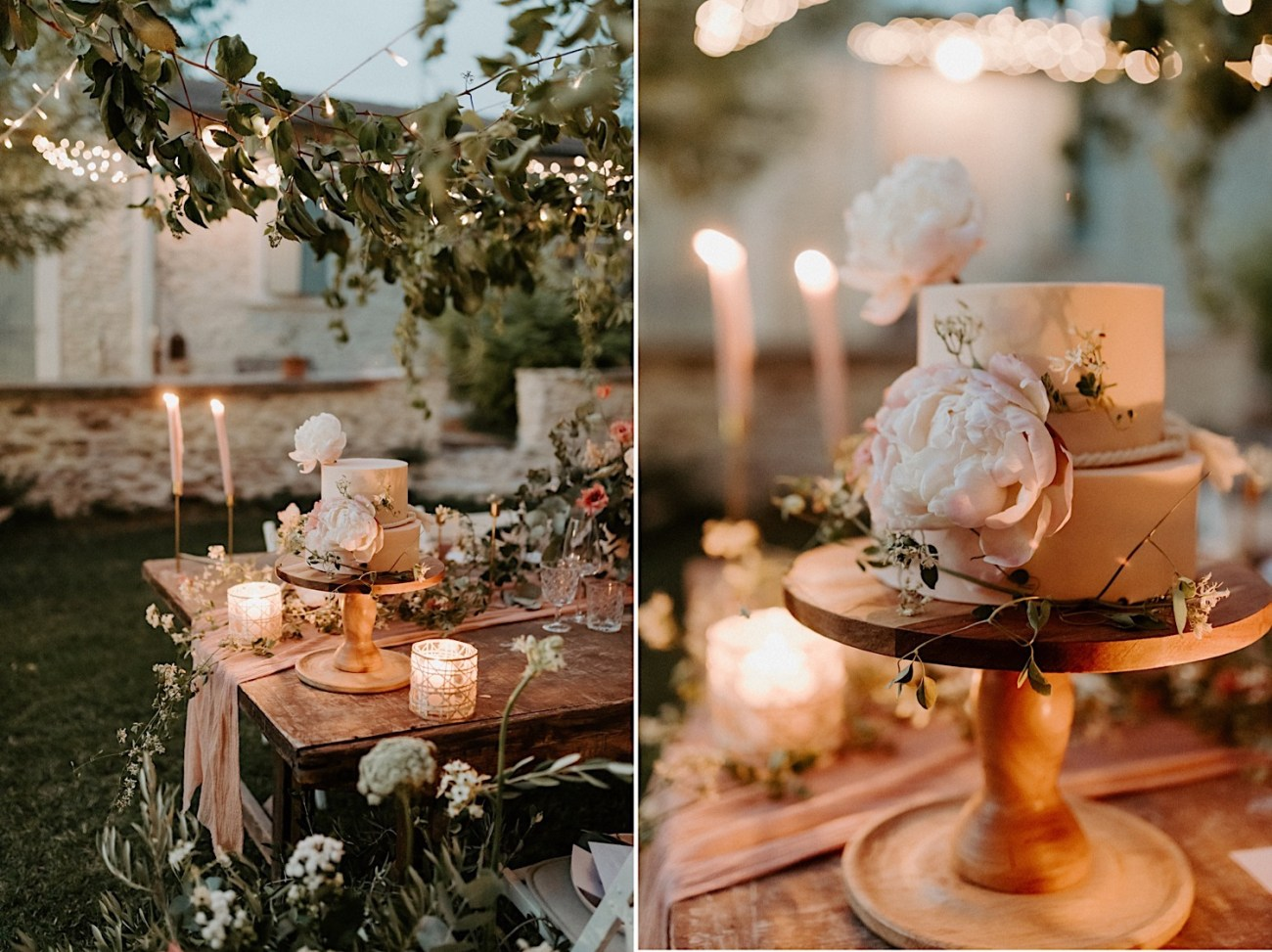 Terre Ugo Un Marriage En Provence Lavender Field Wedding French Wedding Provence Wedding Destination Wedding France Photographe De Marriage Provence France Anais Possamai Photography 49