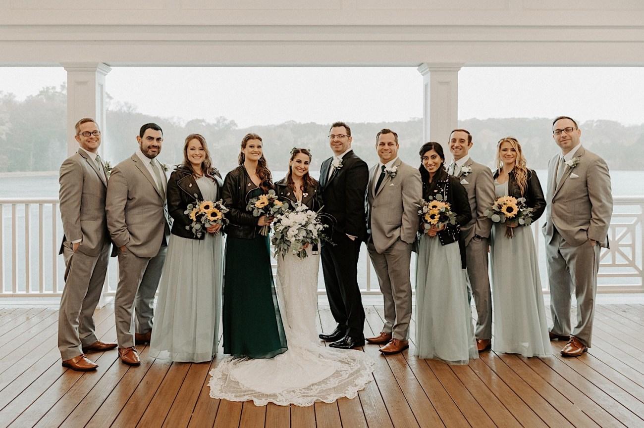The Mill Lakeside Manor Wedding New Jersey Wedding Photographer NY Wedding Photographer Asbury Park Wedding23
