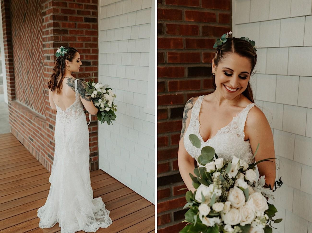 The Mill Lakeside Manor Wedding New Jersey Wedding Photographer NY Wedding Photographer Asbury Park Wedding29