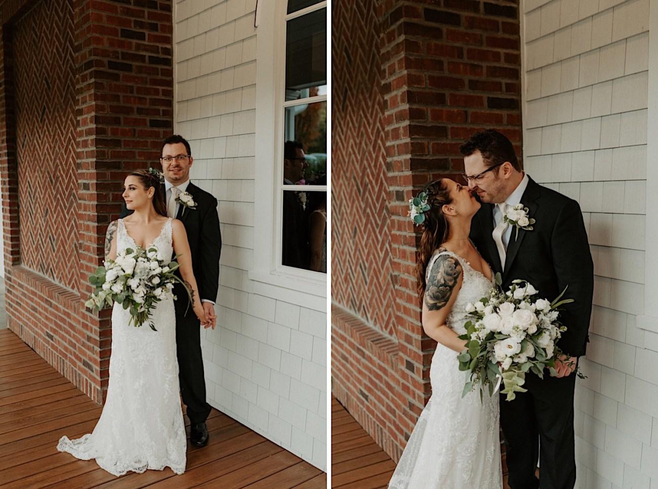 The Mill Lakeside Manor Wedding New Jersey Wedding Photographer NY Wedding Photographer Asbury Park Wedding33