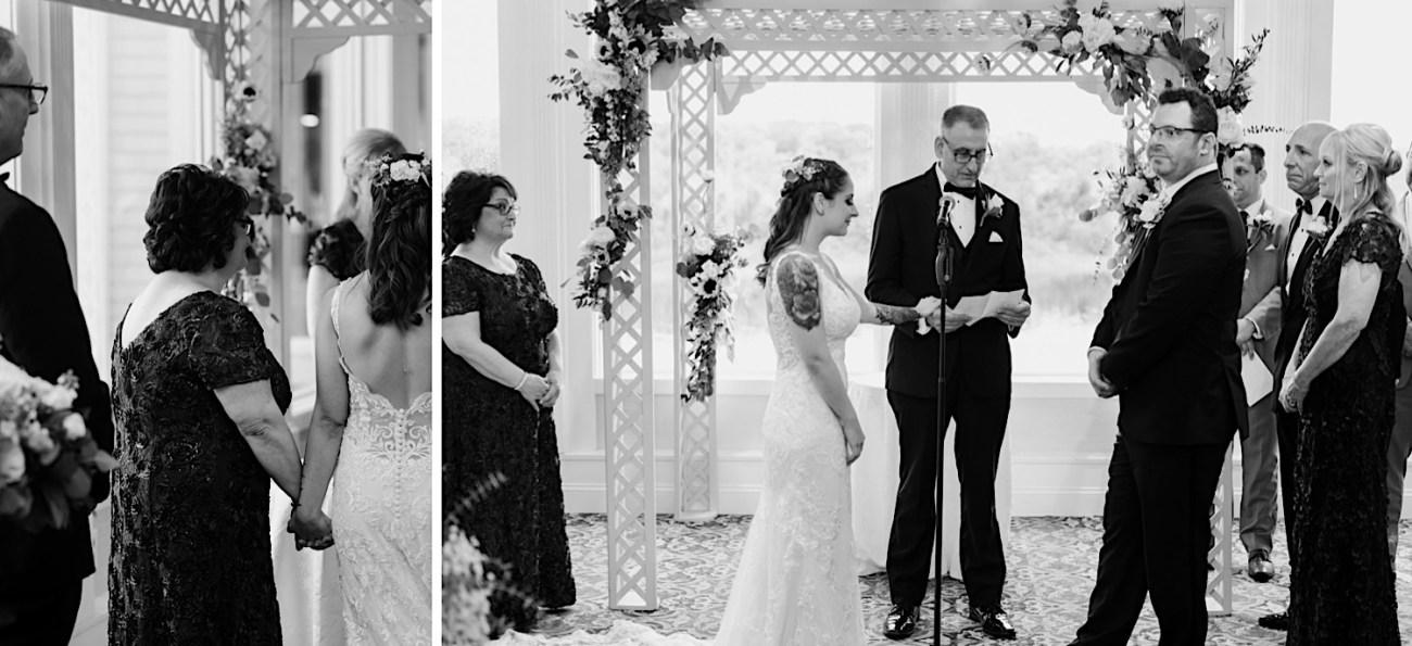 The Mill Lakeside Manor Wedding New Jersey Wedding Photographer NY Wedding Photographer Asbury Park Wedding41