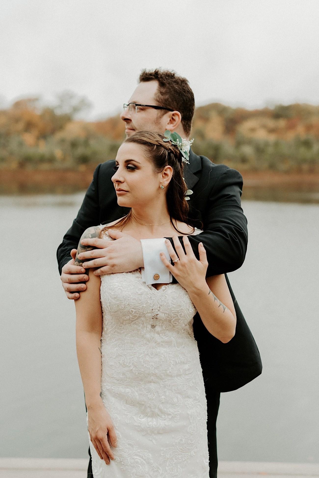 The Mill Lakeside Manor Wedding New Jersey Wedding Photographer NY Wedding Photographer Asbury Park Wedding47