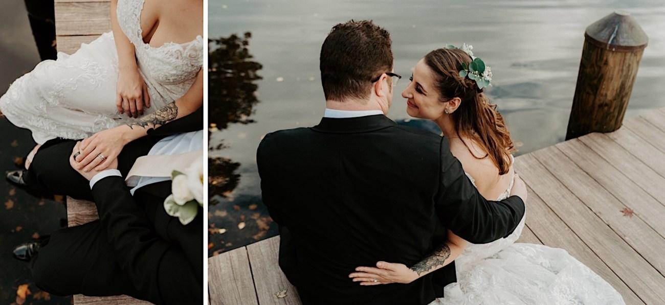 The Mill Lakeside Manor Wedding New Jersey Wedding Photographer NY Wedding Photographer Asbury Park Wedding49