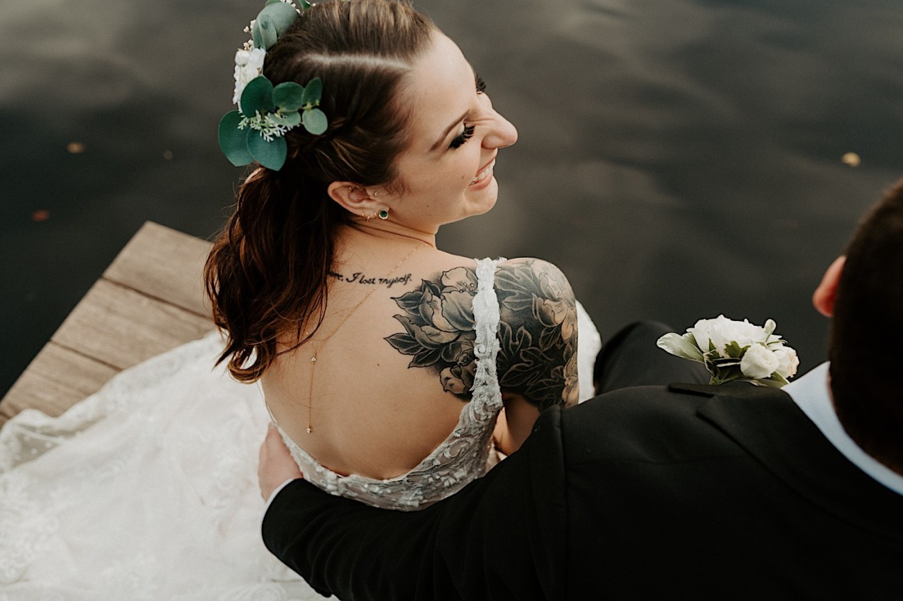 The Mill Lakeside Manor Wedding New Jersey Wedding Photographer NY Wedding Photographer Asbury Park Wedding50