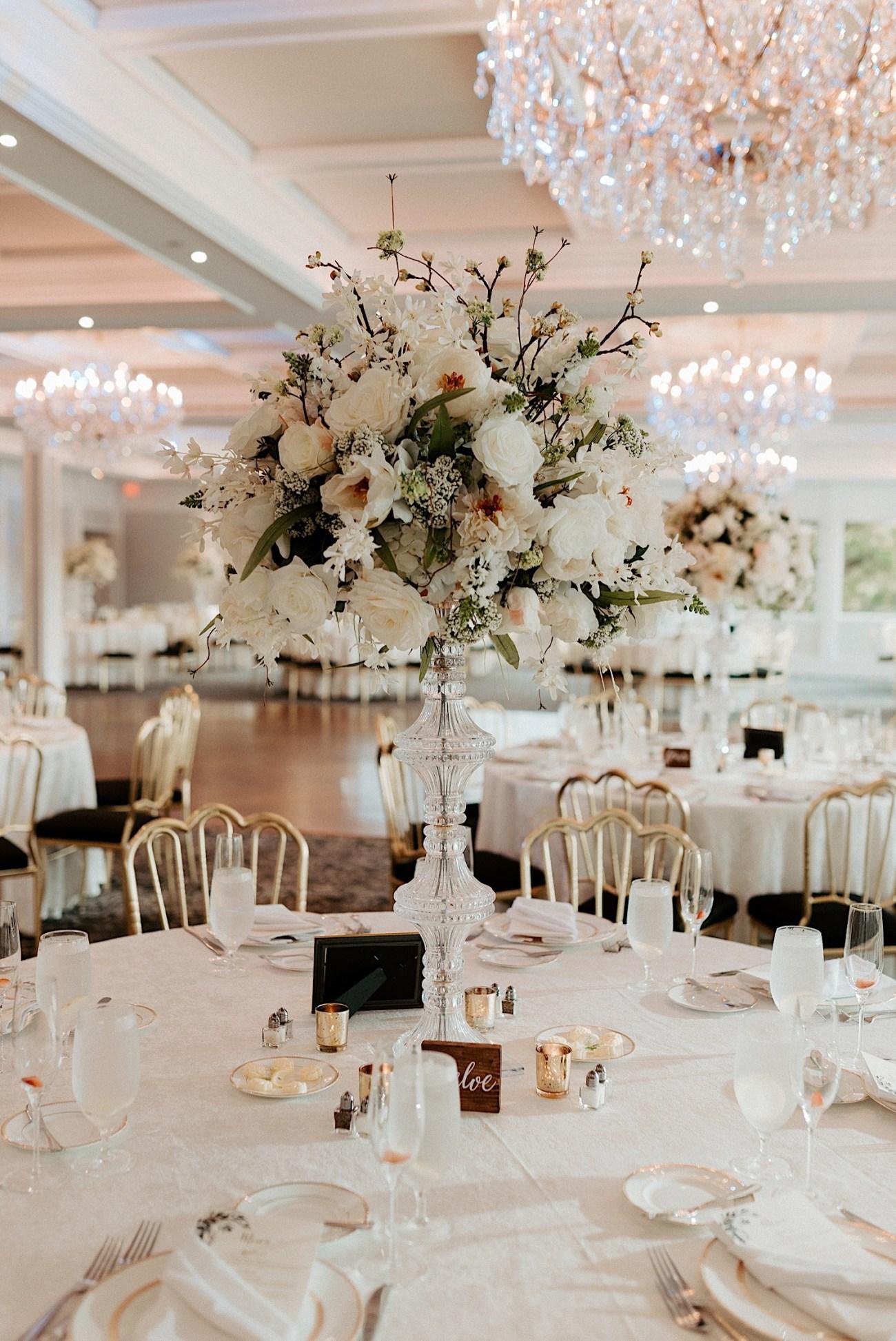 The Mill Lakeside Manor Wedding New Jersey Wedding Photographer NY Wedding Photographer Asbury Park Wedding59