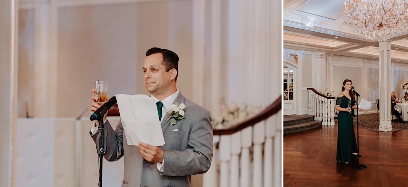 The Mill Lakeside Manor Wedding New Jersey Wedding Photographer NY Wedding Photographer Asbury Park Wedding69