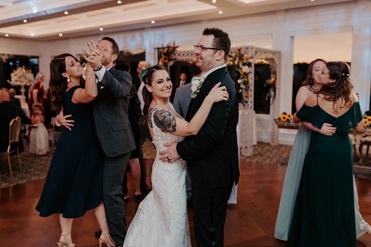 The Mill Lakeside Manor Wedding New Jersey Wedding Photographer NY Wedding Photographer Asbury Park Wedding71